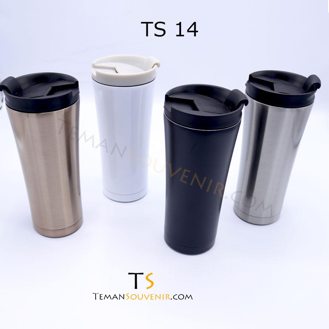 ts-14
