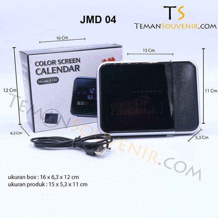 JMD 04, barang promosi, barang grosir, souvenir promosi, merchandise promosi