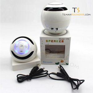 BTSPK 01, barang promosi, barang grosir, souvenir promosi, merchandise promosi