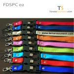 FDSPC 02