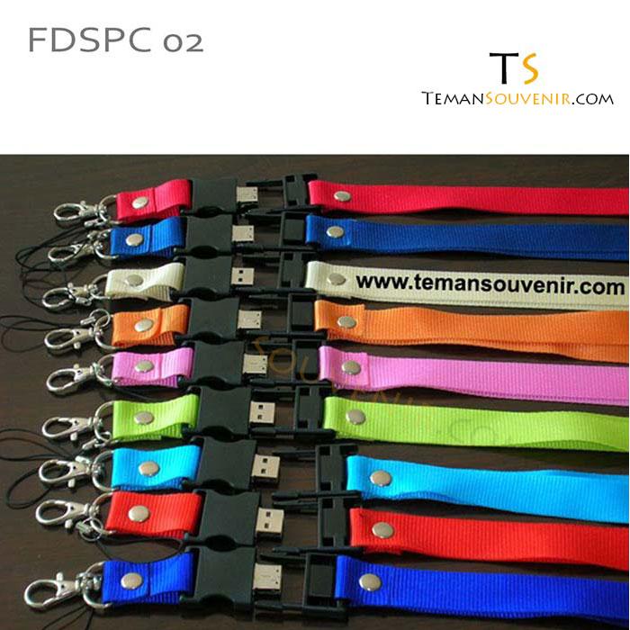 FDSPC 02, barang promosi, barang grosir, souvenir promosi, merchandise promosi