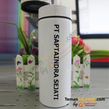 Souvenir TS 07, barang promosi, barang grosir, souvenir promosi, merchandise promosi