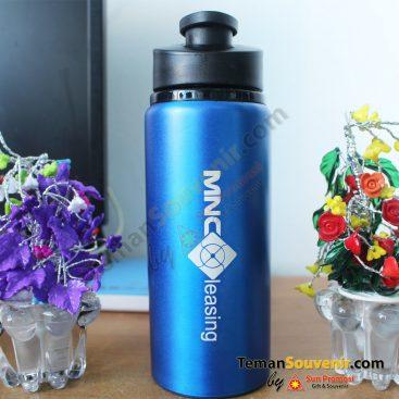 Souvenir promosi TS 06 - MNC, barang promosi, barang grosir, souvenir promosi, merchandise promosi