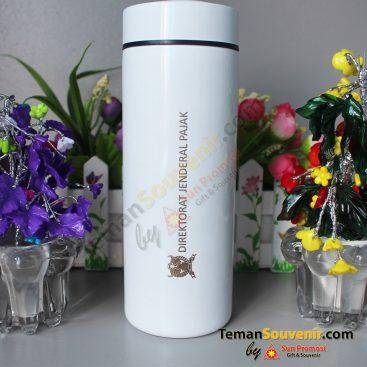 Souvenir Perusahaan TS 07, barang promosi, barang grosir, souvenir promosi, merchandise promosi