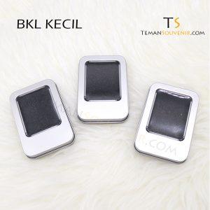 BKL Kecil, barang promosi, barang grosir, souvenir promosi, merchandise promosi