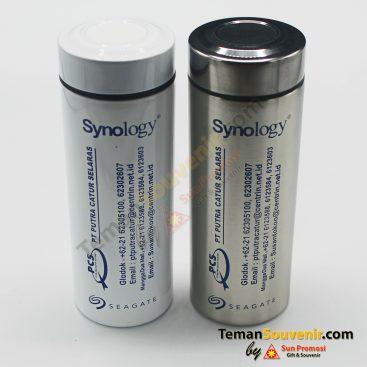 Souvenir Promosi TS 07- SYNOLOGY, barang promosi, barang grosir, souvenir promosi, merchandise promosi