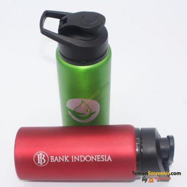 TS 06 - BANK INDONESIA, barang promosi, barang grosir, souvenir promosi, merchandise promosi