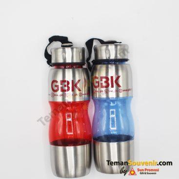 Souvenir promosi TP 13 - GBK, barang promosi, barang grosir, souvenir promosi, merchandise promosi