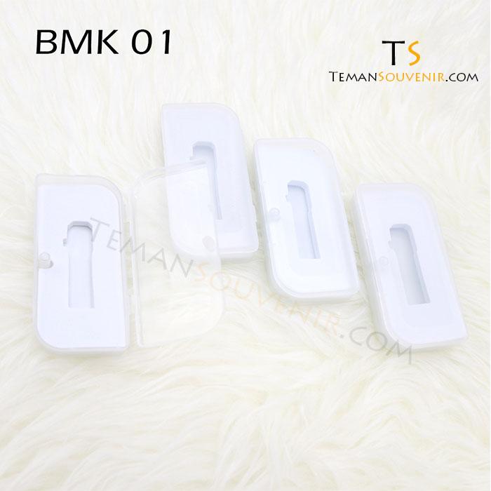 BMK 01, barang promosi, barang grosir, souvenir promosi, merchandise promosi