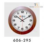 Jam Dinding 609-295