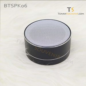 BTSPK 06, barang promosi, barang grosir, souvenir promosi, merchandise promosi