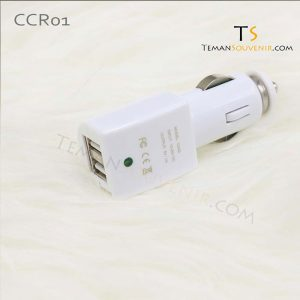 CCR 01, barang promosi, barang grosir, souvenir promosi, merchandise promosi