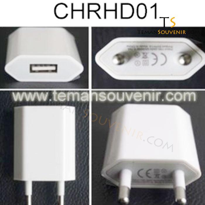 CHRHD 01, barang grosir, souvenir promosi, merchandise promosi, barang promosi