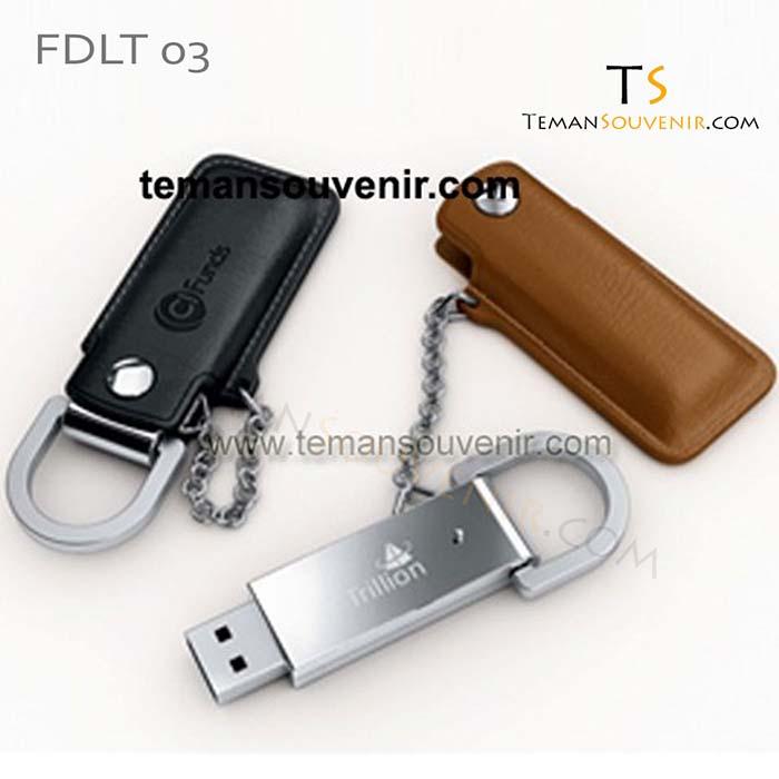 FDLT 03, barang promosi, barang grosir, souvenir promosi, merchandise promosi