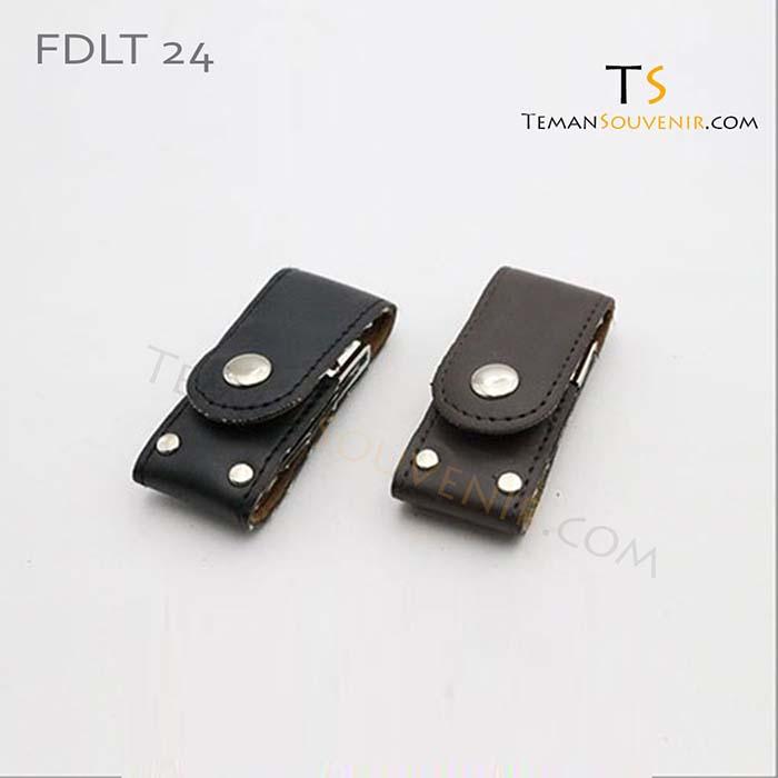 FDLT 24, barang promosi, barang grosir, souvenir promosi, merchandise promosi