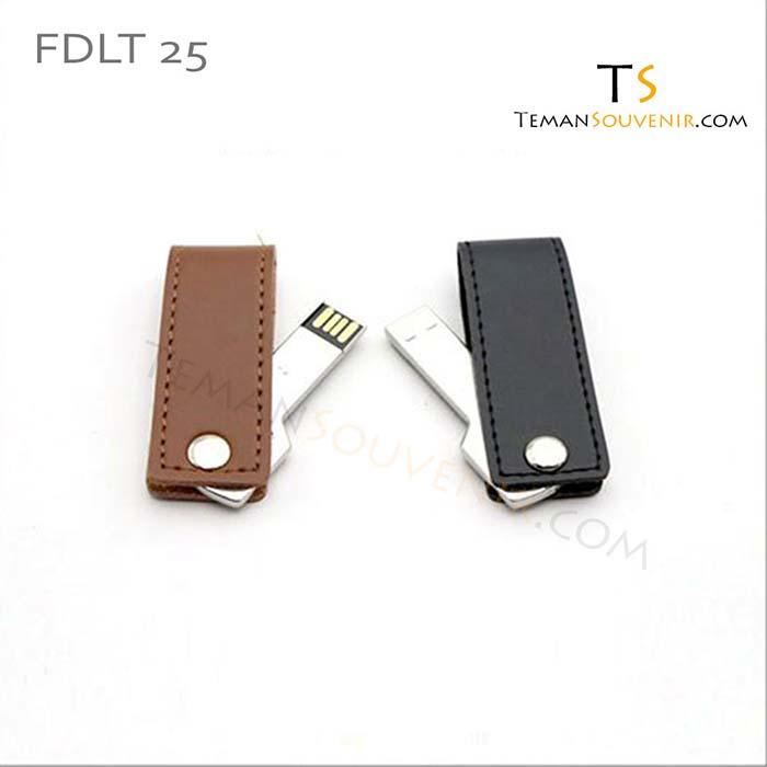 FDLT 25, barang promosi, barang grosir, souvenir promosi, merchandise promosi