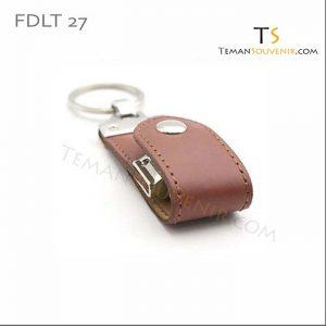 FDLT 27, barang grosir, barang promosi, souvenir promosi, merchandise promosi