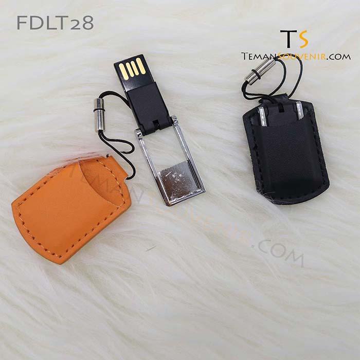 FDLT 28, barang promosi, barang grosir, souvenir promosi, merchandise promosi