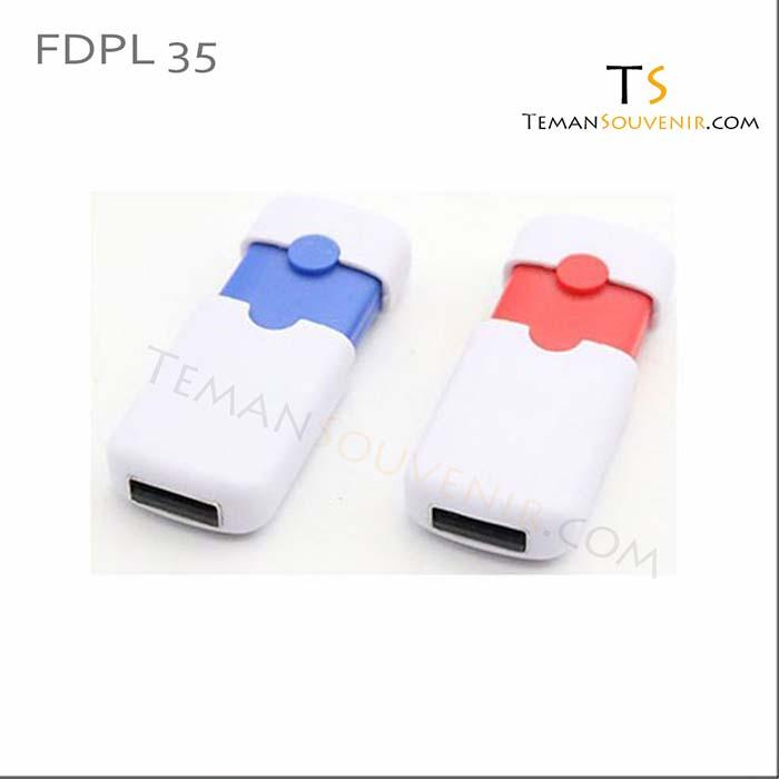 FDLP 35, barang promosi, barang grosir, merchandise promosi, souvenir promosi