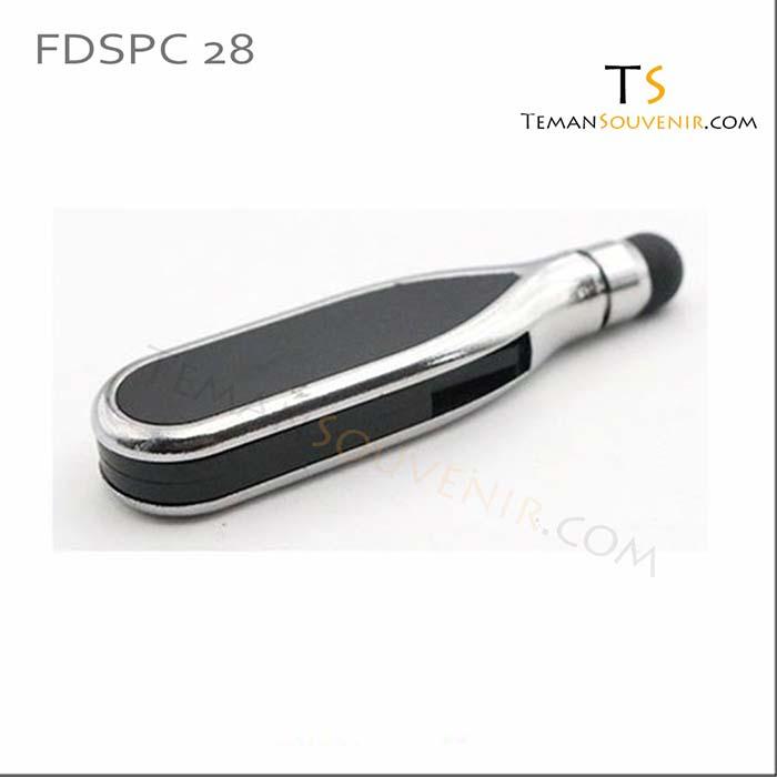 FDSPC 28, barang promosi, barang grosir, souvenir promosi, merchandise promosi