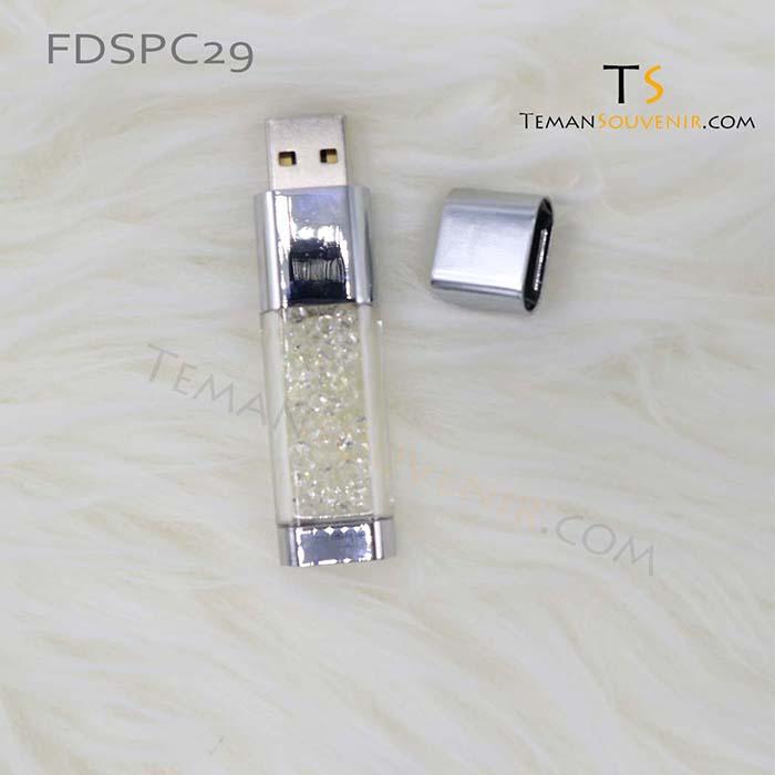 FDSPC 29, barang promosi, barang grosir, souvenir promosi, merchandise promosi