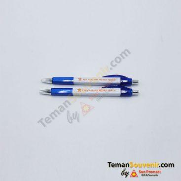 Souvenir PP 116 , barang promosi, barang grosir, souvenir promosi, merchandise promosi