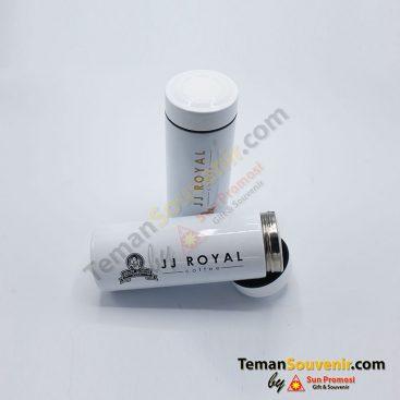 TS 07 - J J ROYAL, barang promosi, barang grosir, souvenir promosi, merchandise promosi