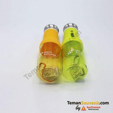 TP 06 - MITRA KELUARGA, barang promosi, barang grosir, souvenir promosi, merchandise promosi