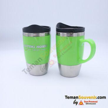 Souvenir Promosi Vesta , barang promosi, barang grosir, souvenir promosi, merchandise promosi