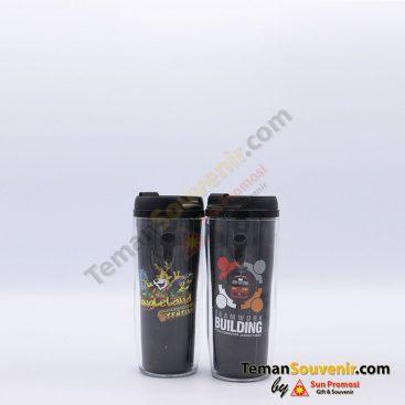 Barang Promosi TI 02, barang grosir, barang promosi, souvenir promosi, merchandise promosi