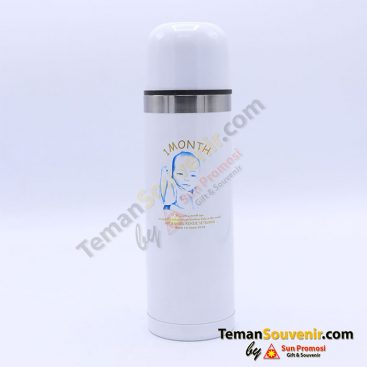 Souvenir Ultah TS 12, barang promosi, barang grosir, souvenir promosi, merchandise promosi