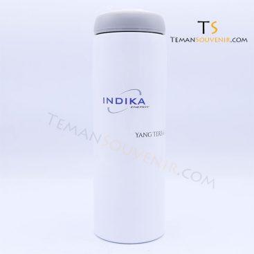 souvenir promosi unik TS 11, barang promosi, barang grosir, souvenir promosi, merchandise promosi