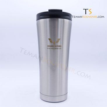 Souvenir promosi murah TS 14, barang promosi, barang grosir, souvenir promsi, merchandise promosi