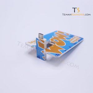 OTGCD 01, barang promosi, barang grosir, souvenir promosi, merchandise promosi