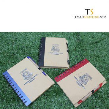 Barang Promosi MM 05, badan promosi, barang grosir, merchandise promosi, souvenir promosi