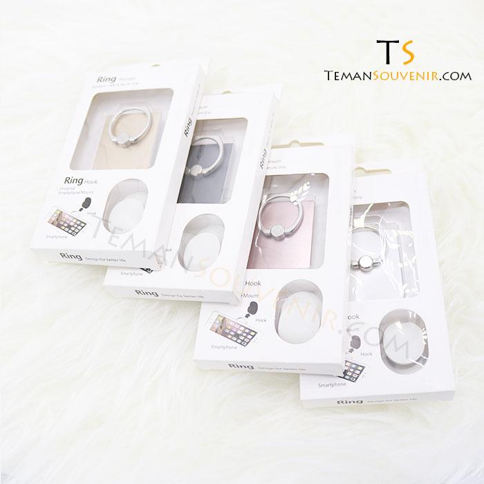 I Ring, barang promosi, barang grosir, souvenir promosi, merchandise promosi