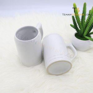 MK 10-Mug Liberty, barang promosi, barang grosir, souvenir promosi