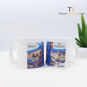 Souvenir promosi unik MK 01, barang promosi, barang grosir, souvenir promosi, merchandise promosi