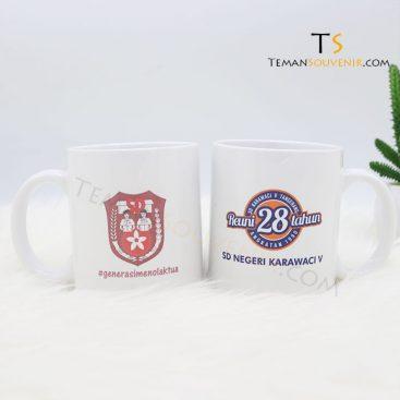 MK 01-Reuni SD NEGERI KARAWACI V, souvenir promosi, merchandise promosi, barang grosir, toko souvenir