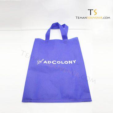 Souvenir promosi Goodie Bag , barang promosi, barang grosir, souvenir promosi, merchandise promosi