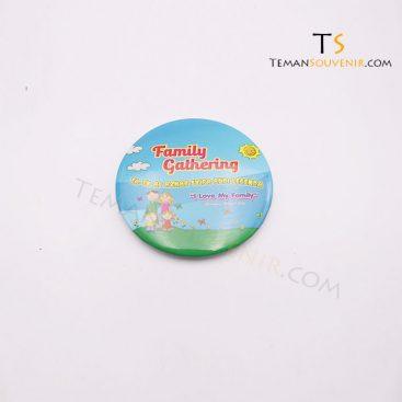 Souvenir promosi Pin, barang promosi, barang grosir, souvenir promosi, merchandise promosi