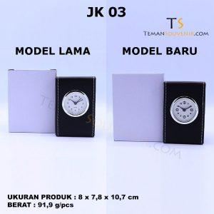 JK 03, barang promosi, barang grosir, merchandise promosi, souvenir promosi