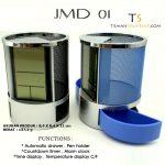 JMD 01, barang grosir, barang promosi, souvenir promosi, merchandise promosi