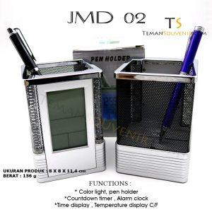 JMD 02, barang grosir, barang promosi, souvenir promosi, merchandise promosi