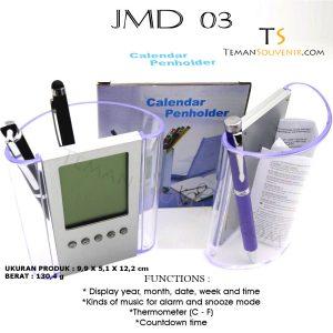 JMD 03, barang promosi, barang grosir, souvenir promosi, merchandise promosi
