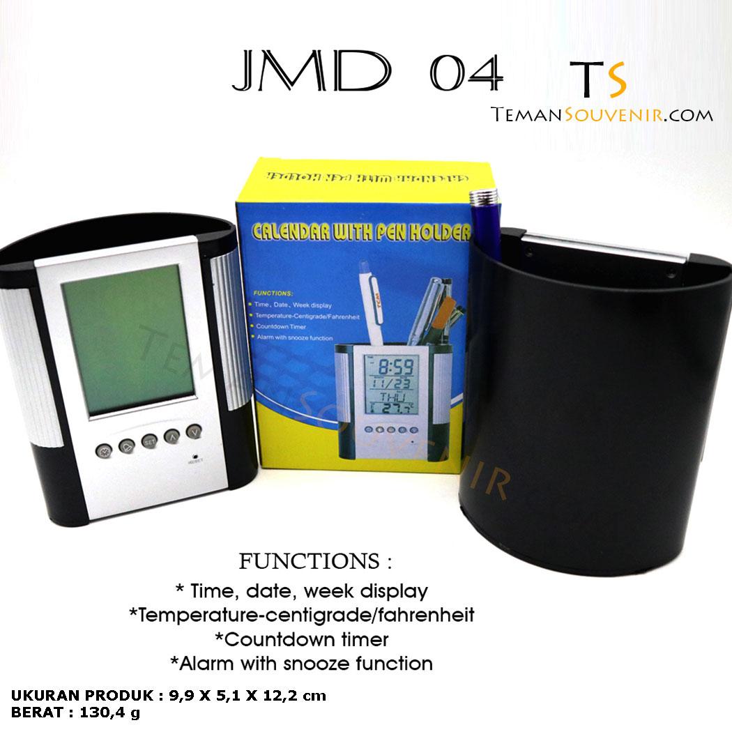 JMD-04