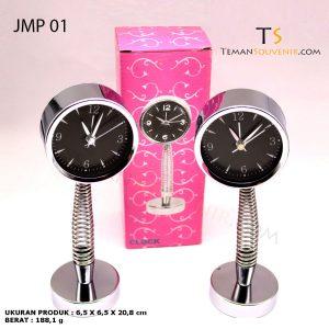 JMP 01, barang grosir, barang promosi, merchandise promosi, souvenir promosi