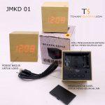 JMKD 01, barang promosi, barang grosir, souvenir promosi, merchandise promosi
