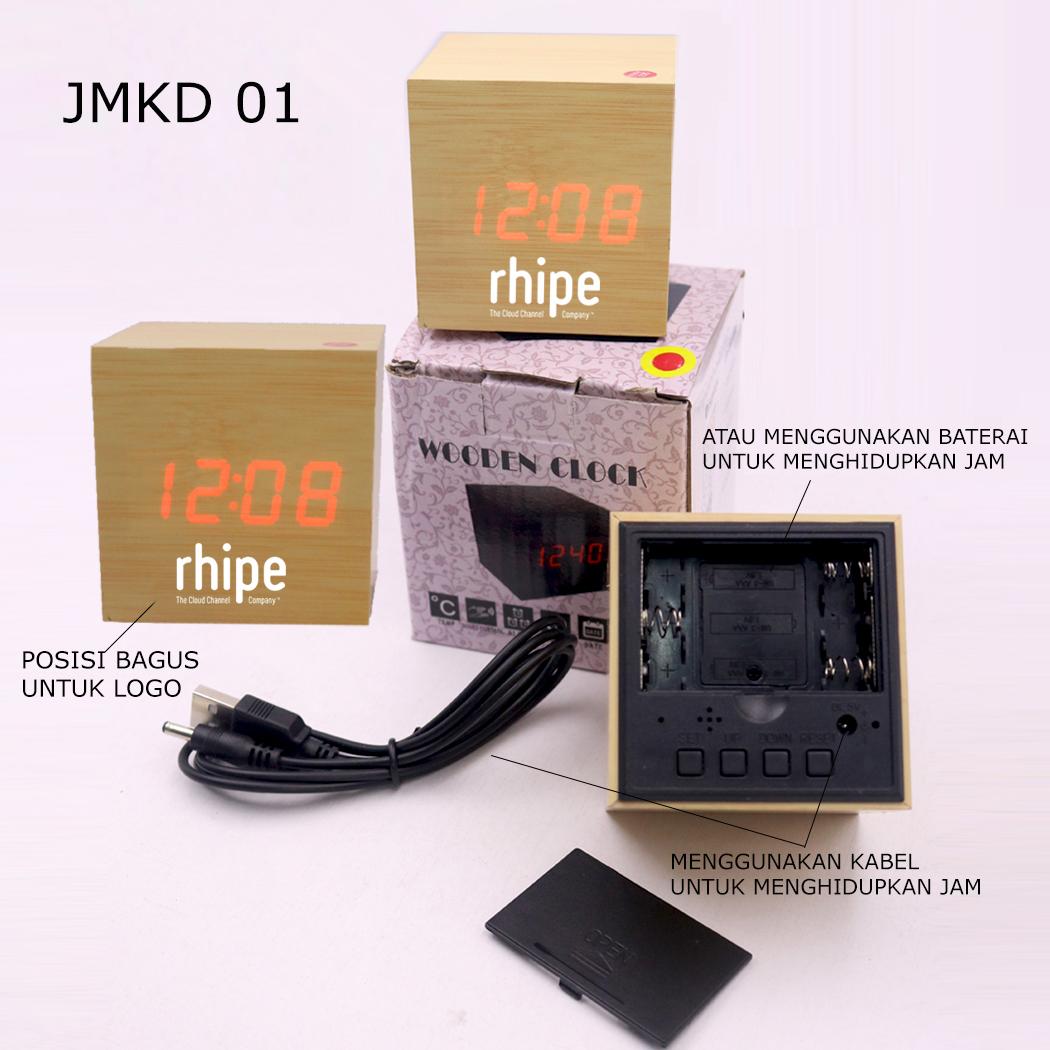 JMKD 01