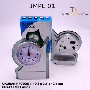 JMPL 01, barang promosi, barang grosir, souvenir promosi, merchandise promosi